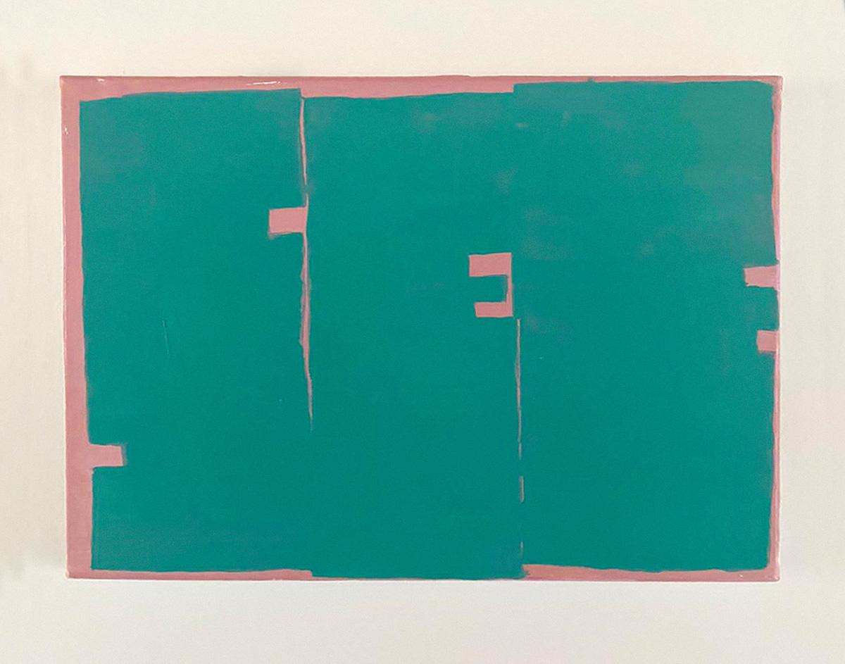 erwin wurm, austrian artist, international, art news, explore, austrian embassy