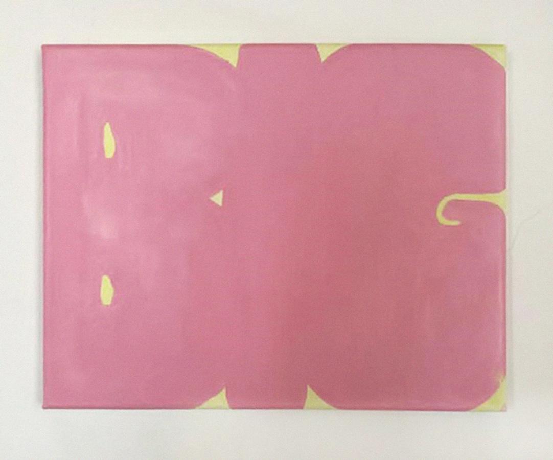 erwin wurm, international art to collect, available work, original