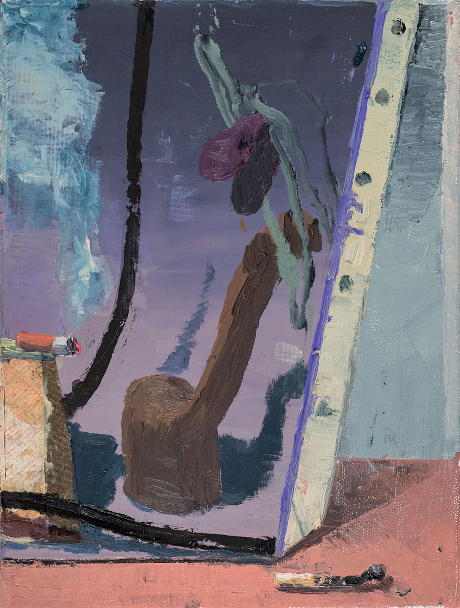 andalusien, spain, philip grözinger, nadia jaber, young female art