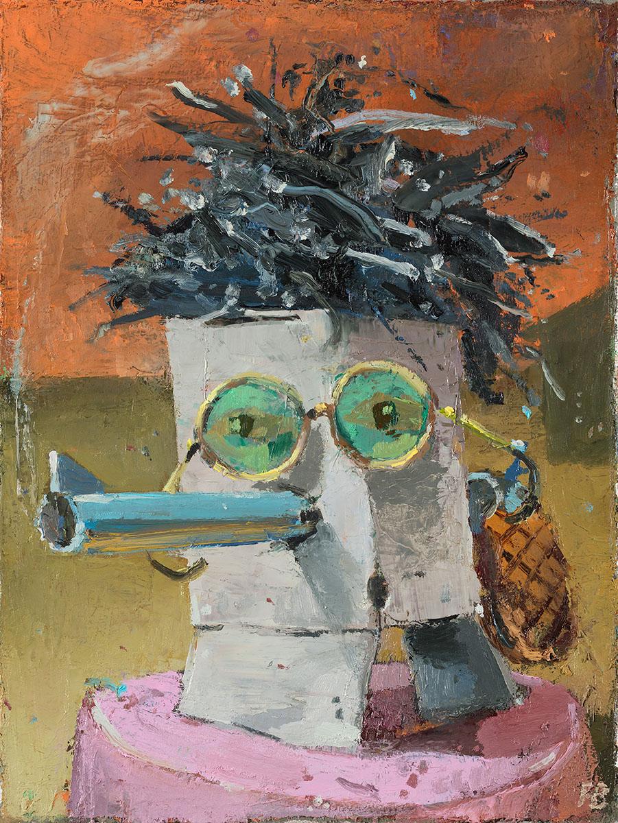 tomas morell, modern art, framed available wall art, collect art