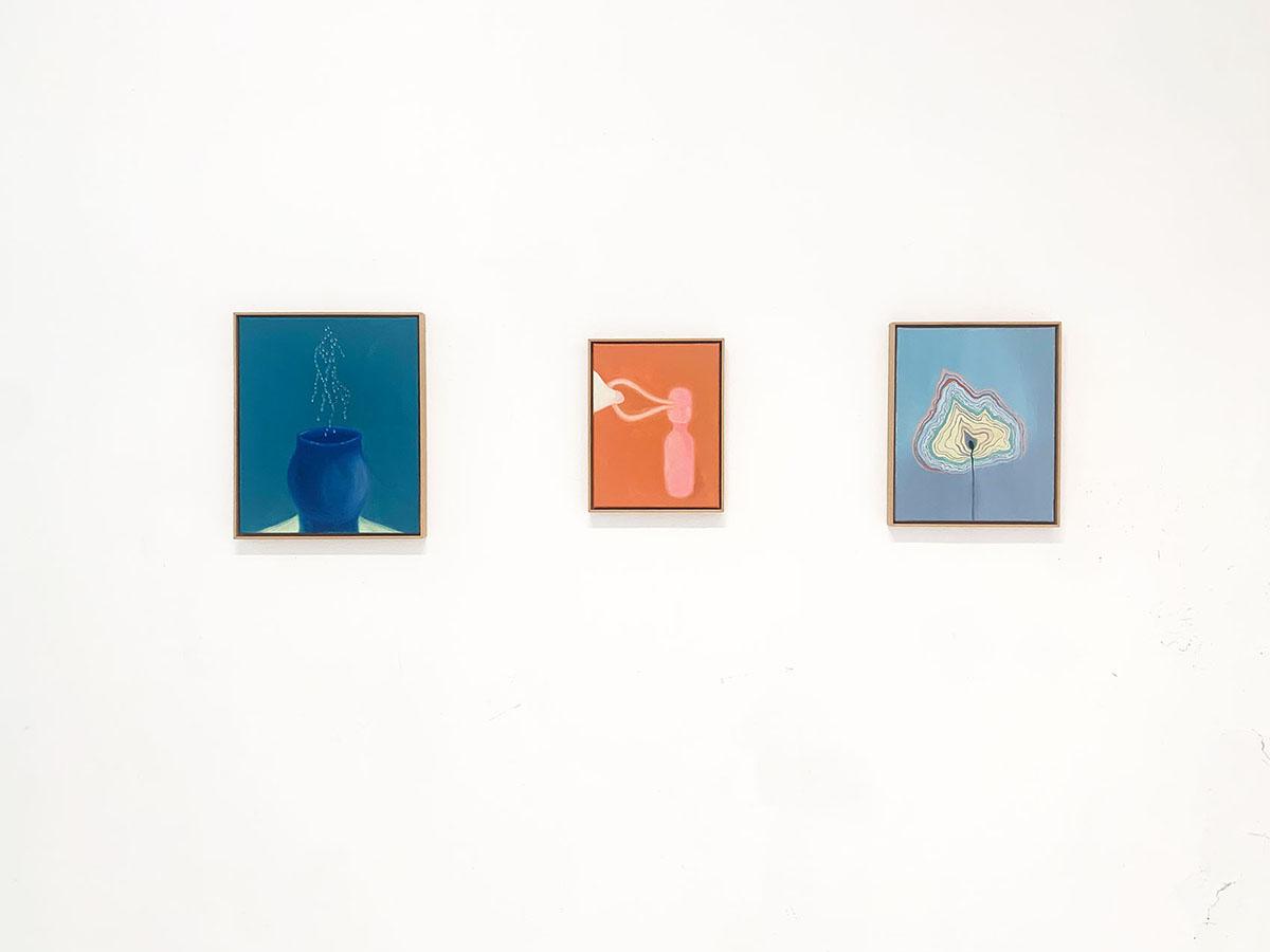 pastel colors, framed, buy art online, secure, safe, amazing