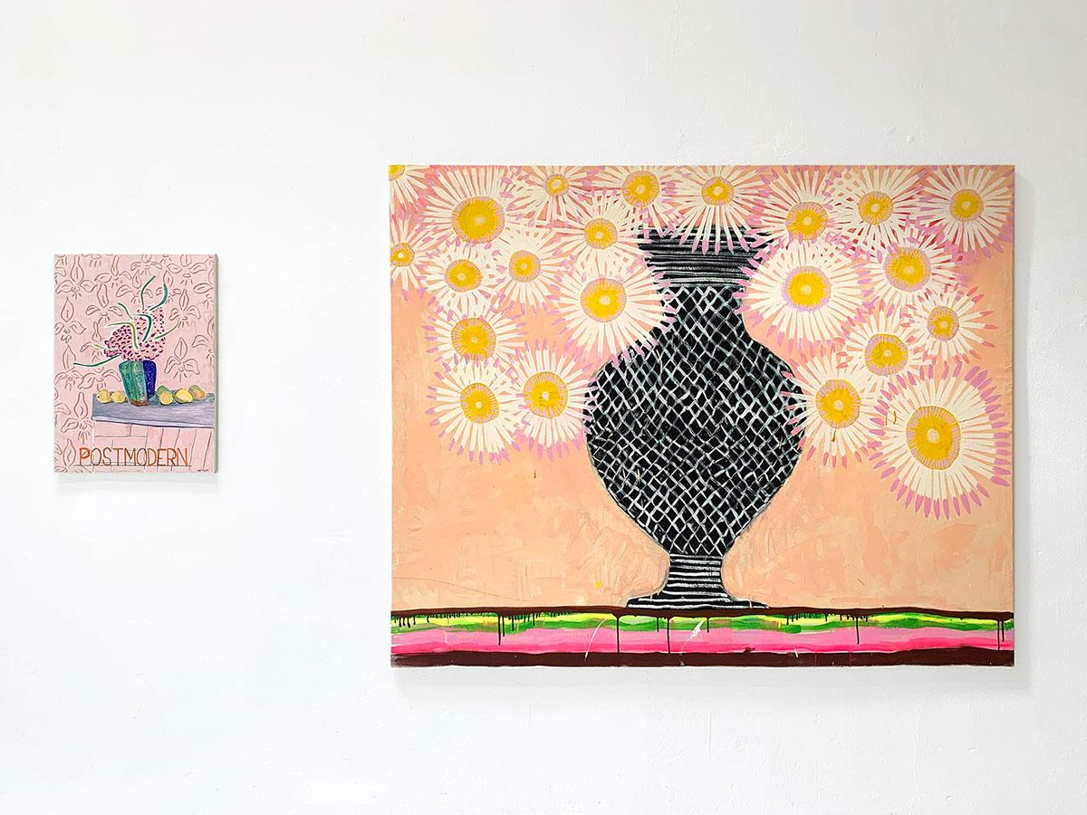 gabrielle graessle, young art to collect, online art shop, platform