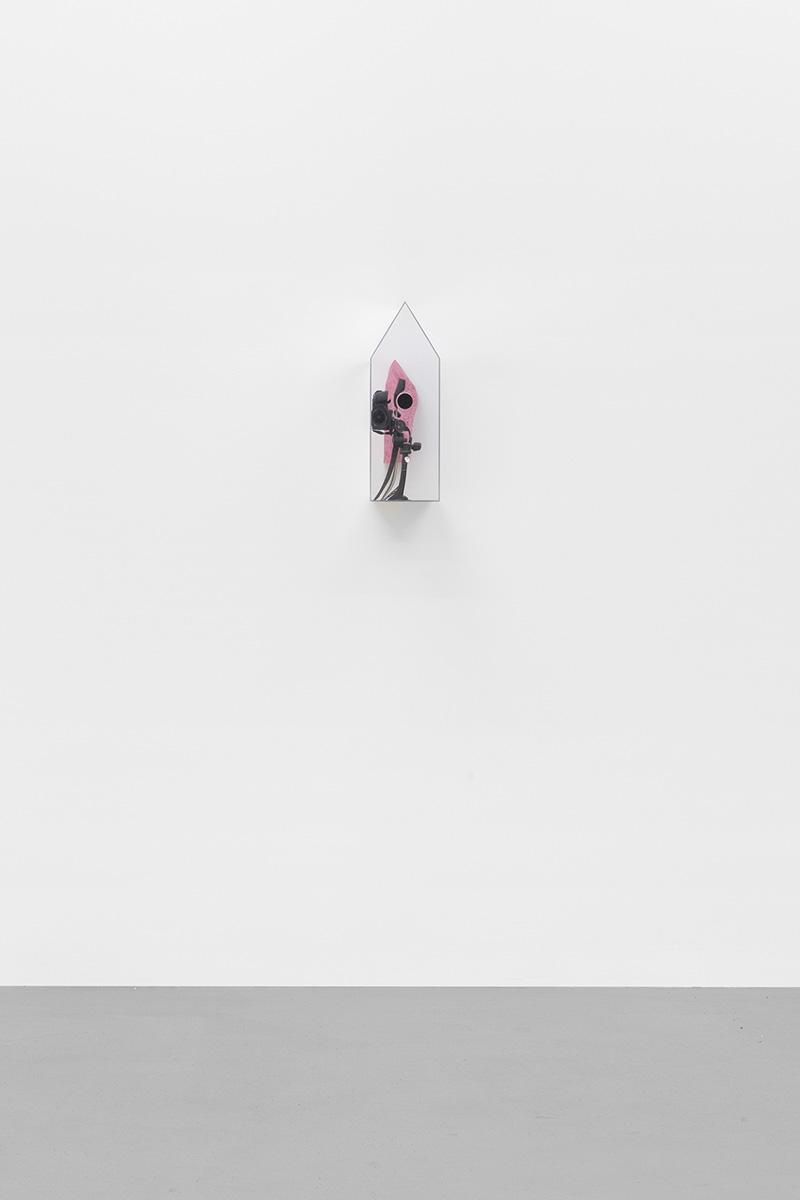 online, global exhibition, learn more, visit, available, unique piece
