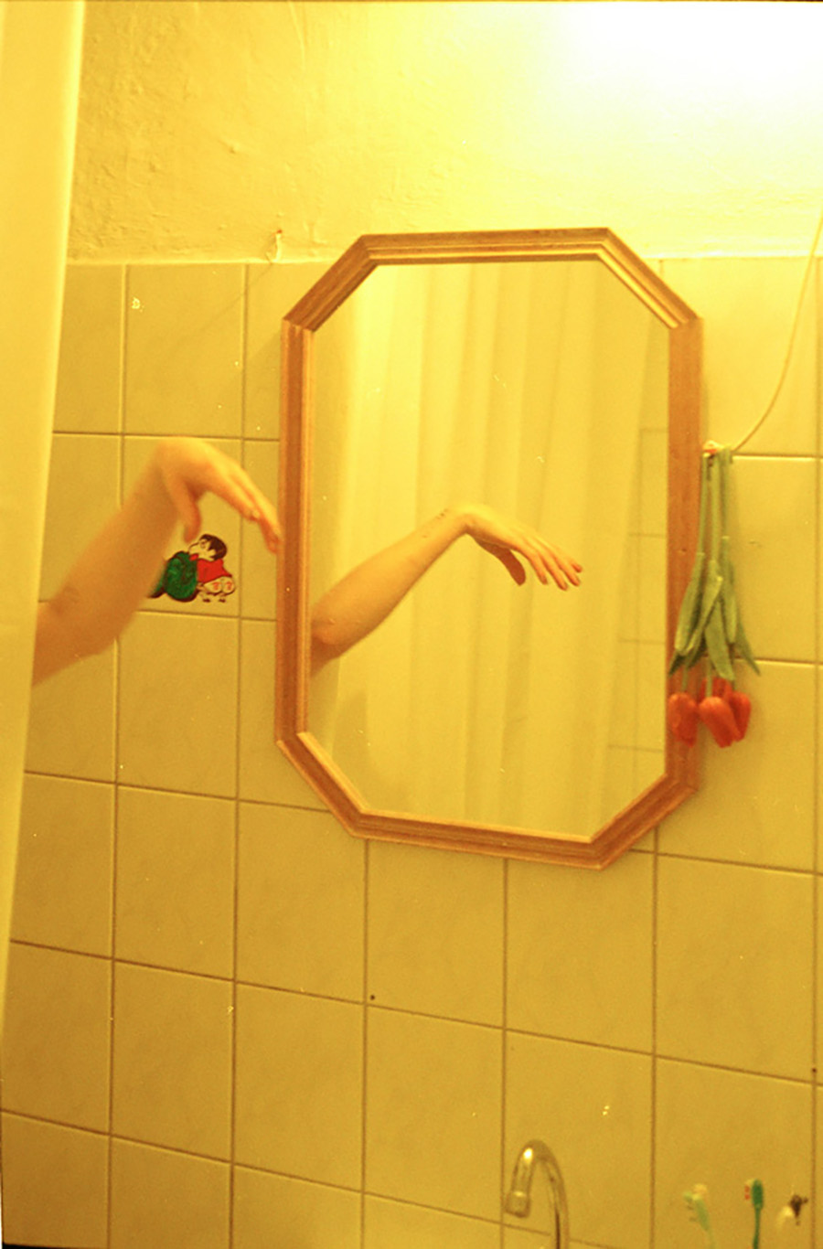 young, women, emerging, contemporary photography, photograph, wall art,