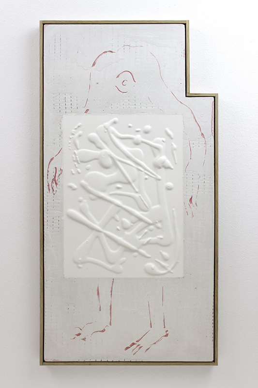 lukas thaler, martin janda gallery, exhibition, what has that to do with art?