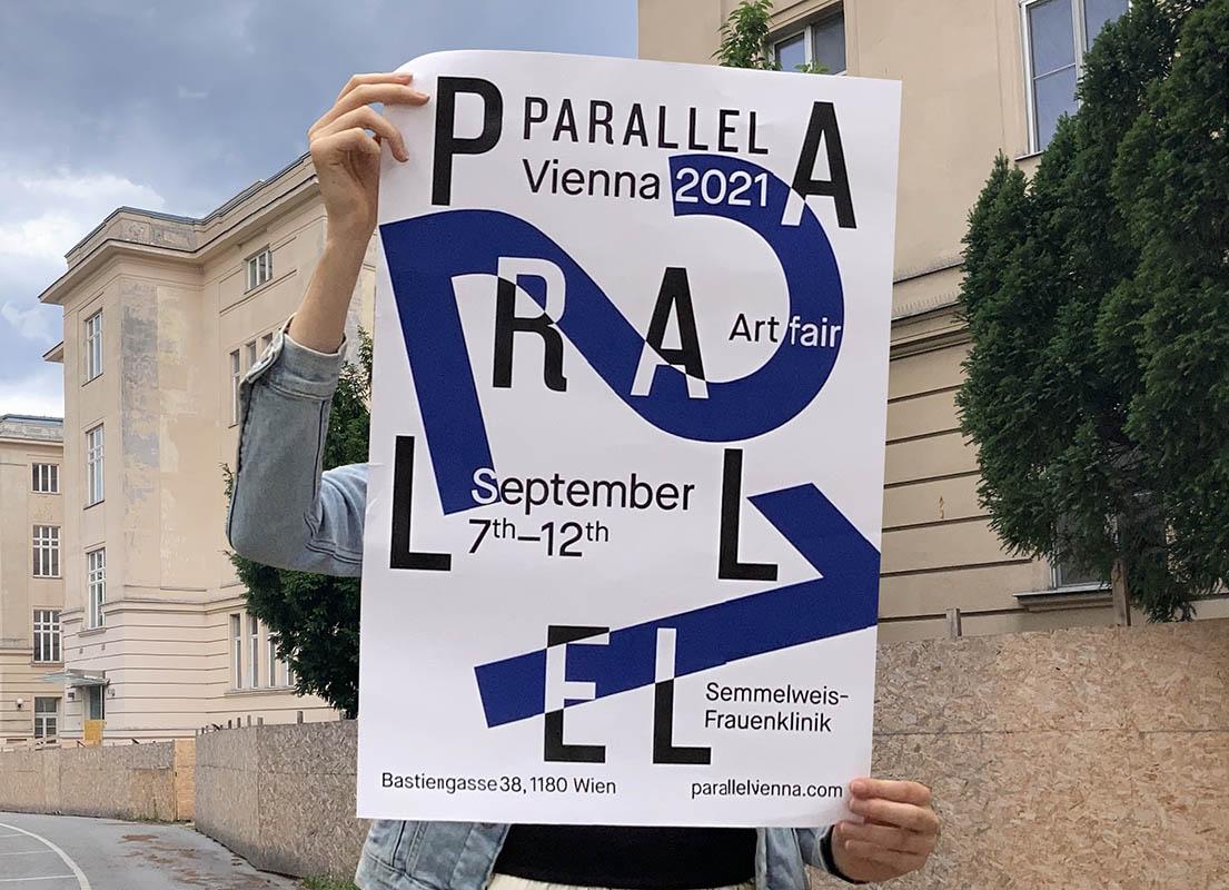 parallel vienna, location, art fair, munchies art club, 2021,