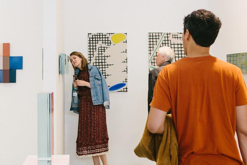 vienna contemporary art fair to discover, art faris 2021, munchies art club