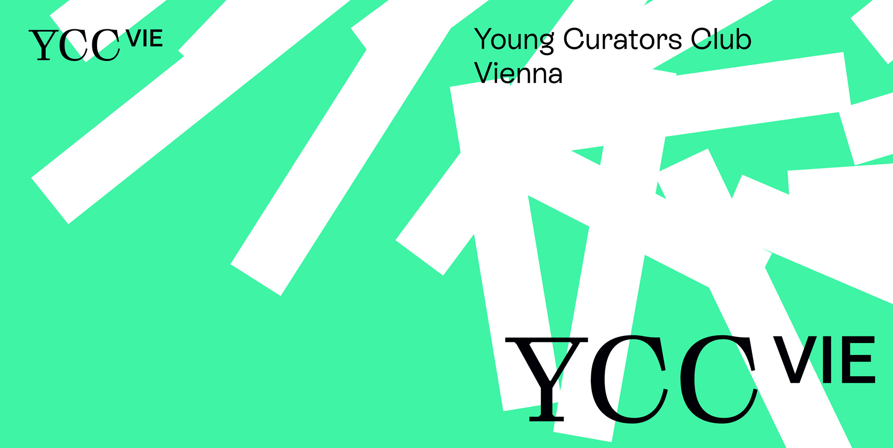 young curators club, parallel vienna, curators, female, association, experts, networking, women entrepreneurs, marketing