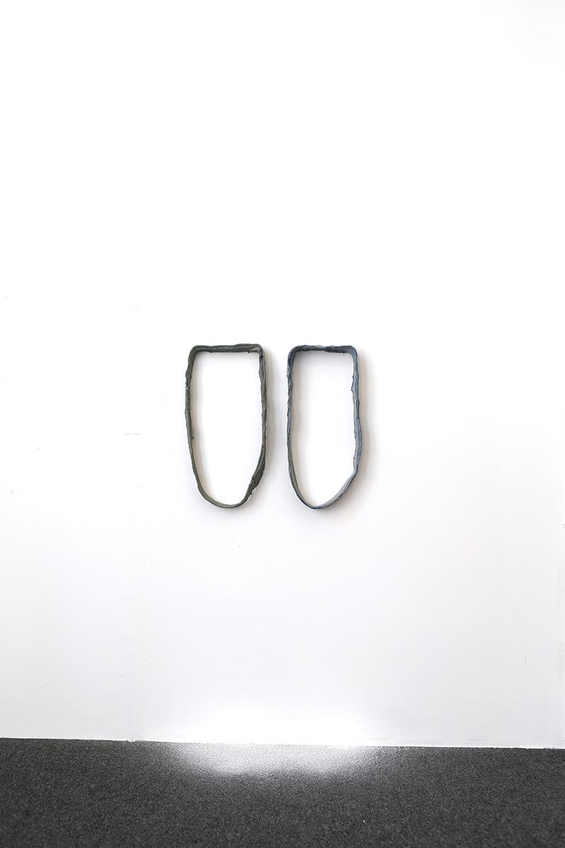 lukas hochrieder, artist, contemporary art, installation
