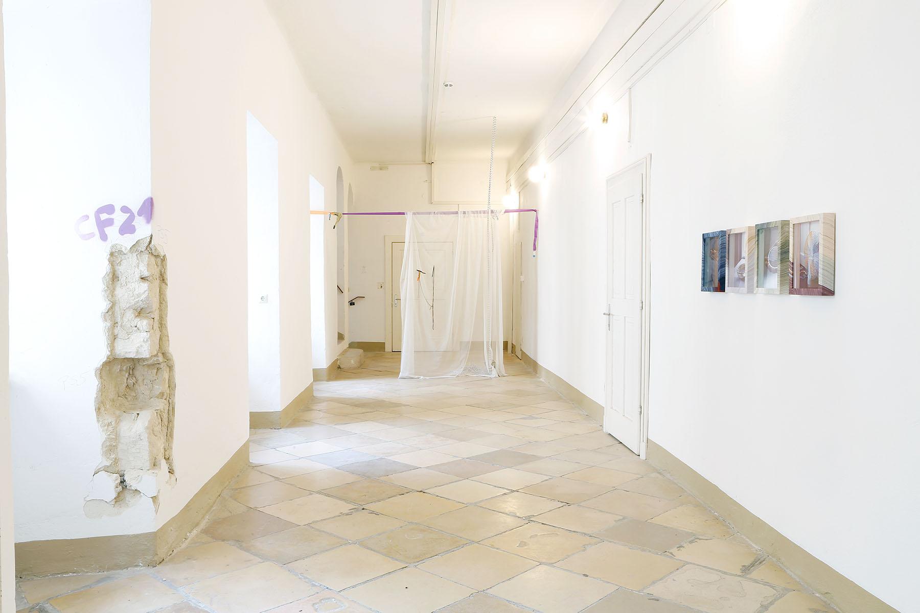 kunst verein eistenstadt, art exhibition now, munchies art club