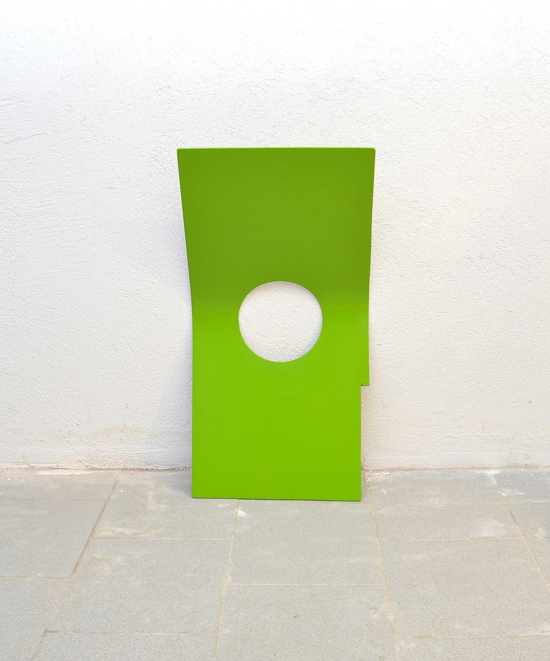 steel, choices, wall art, installation, sculptor, sculpture,