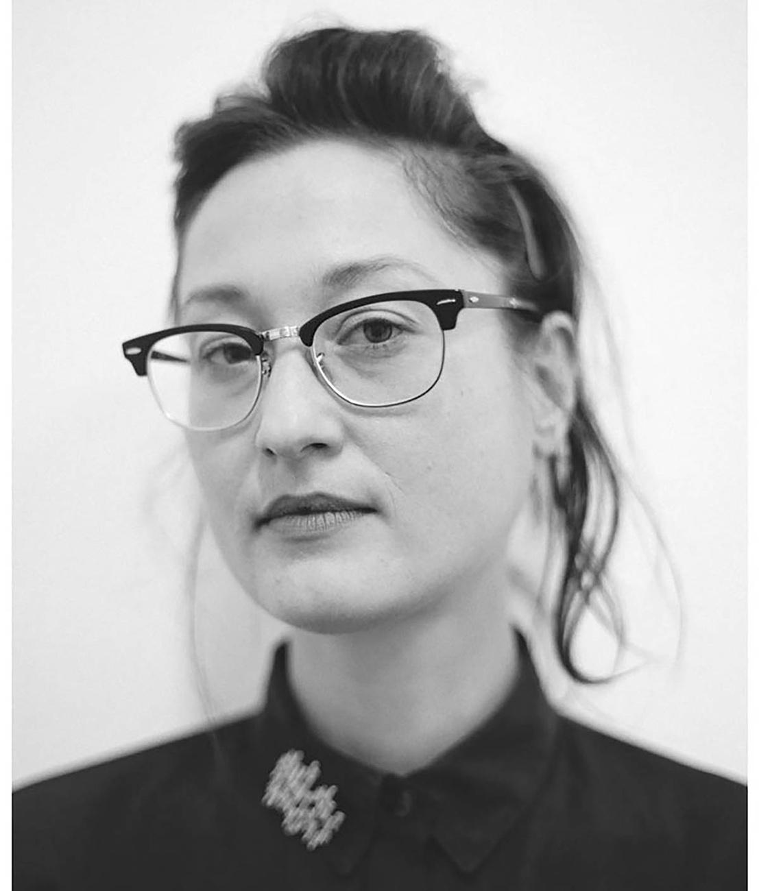 karin fisslthaler, contemporary artist, female, gallery raum mit licht, vienna,