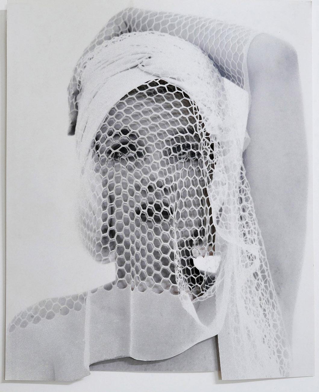 original artworks, affordable art, feminine, support, collect young art, djane,