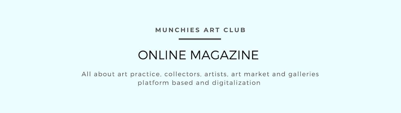 art blog vienna
