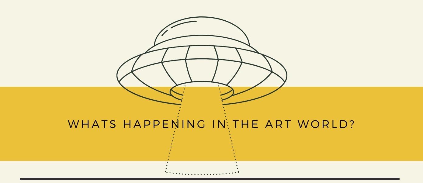 art news paper vienna and austria artblog