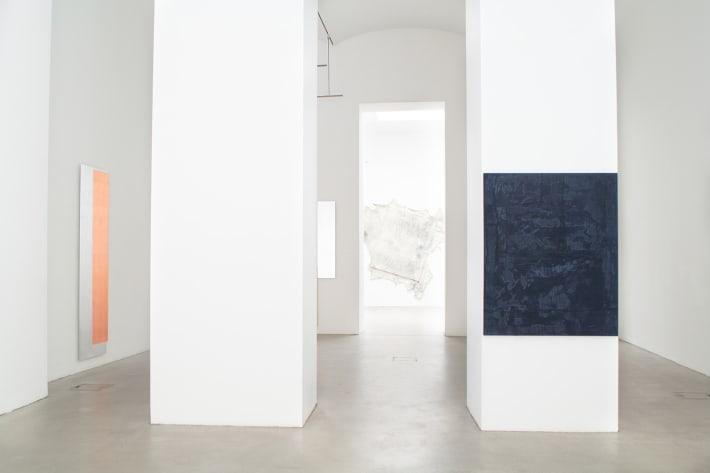 raum mit licht galerie kaiserstrasse josefine wagner ausstellungsansicht buy art online kunst kaufen wien