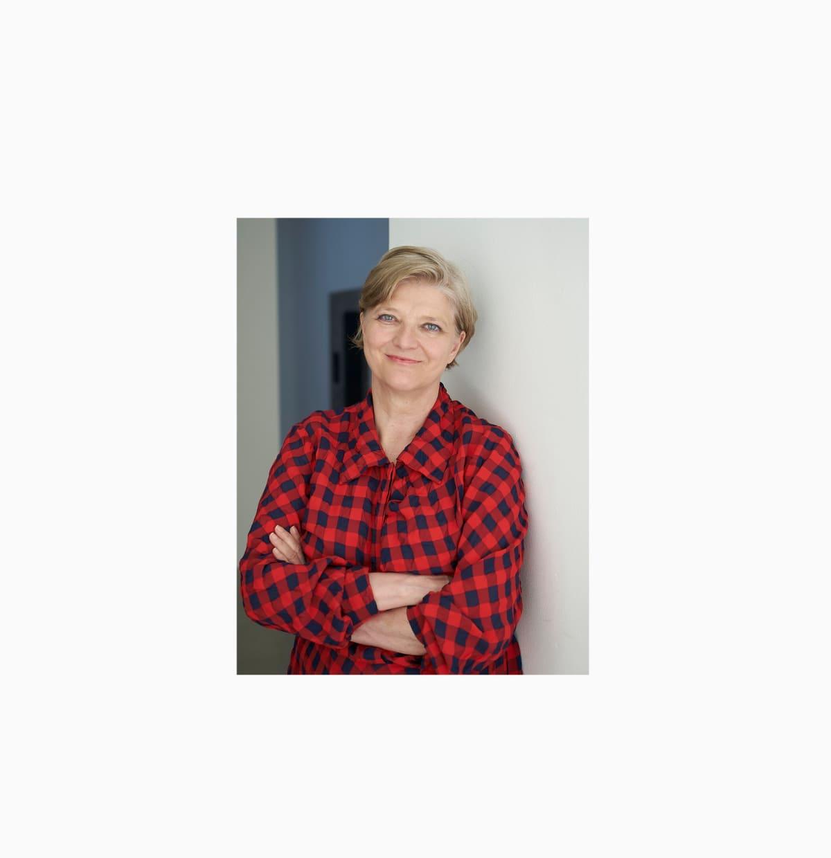 josephine wagner, gallery Raum mit Licht, director
