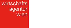 Wirtschaftsagentur wien, logo, munchies art club shop, store