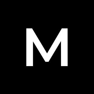 contemporary art magazine, munchies art club, logo, curator