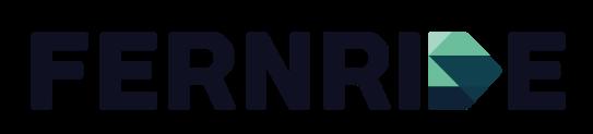 Logo of Fernride