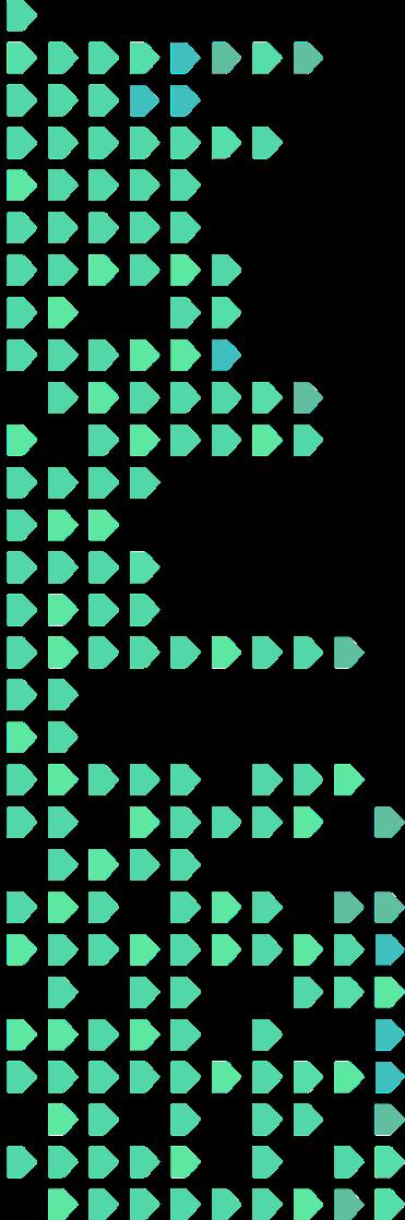 Background Pattern Fernride