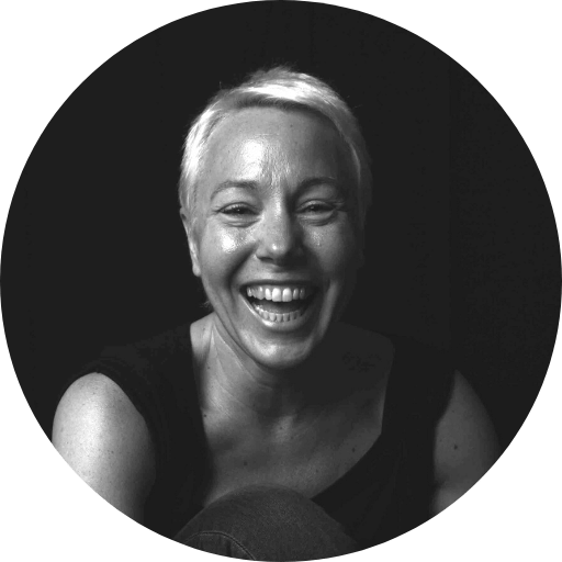 Christiane The Space BodyMind Fitness Business Owner