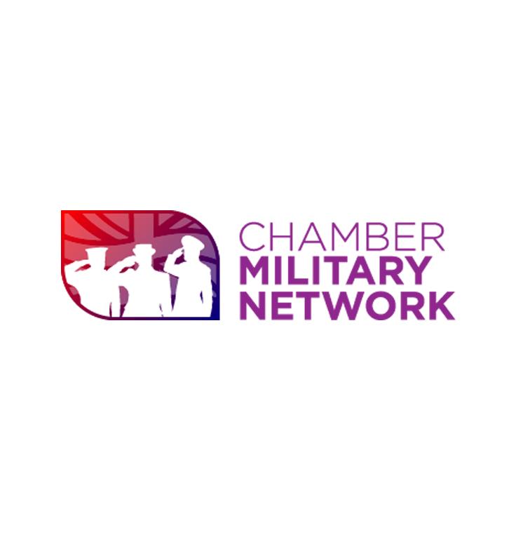 Chamber Military Network