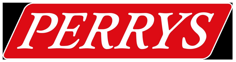 Perrys logo