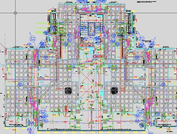 software 2D autocad