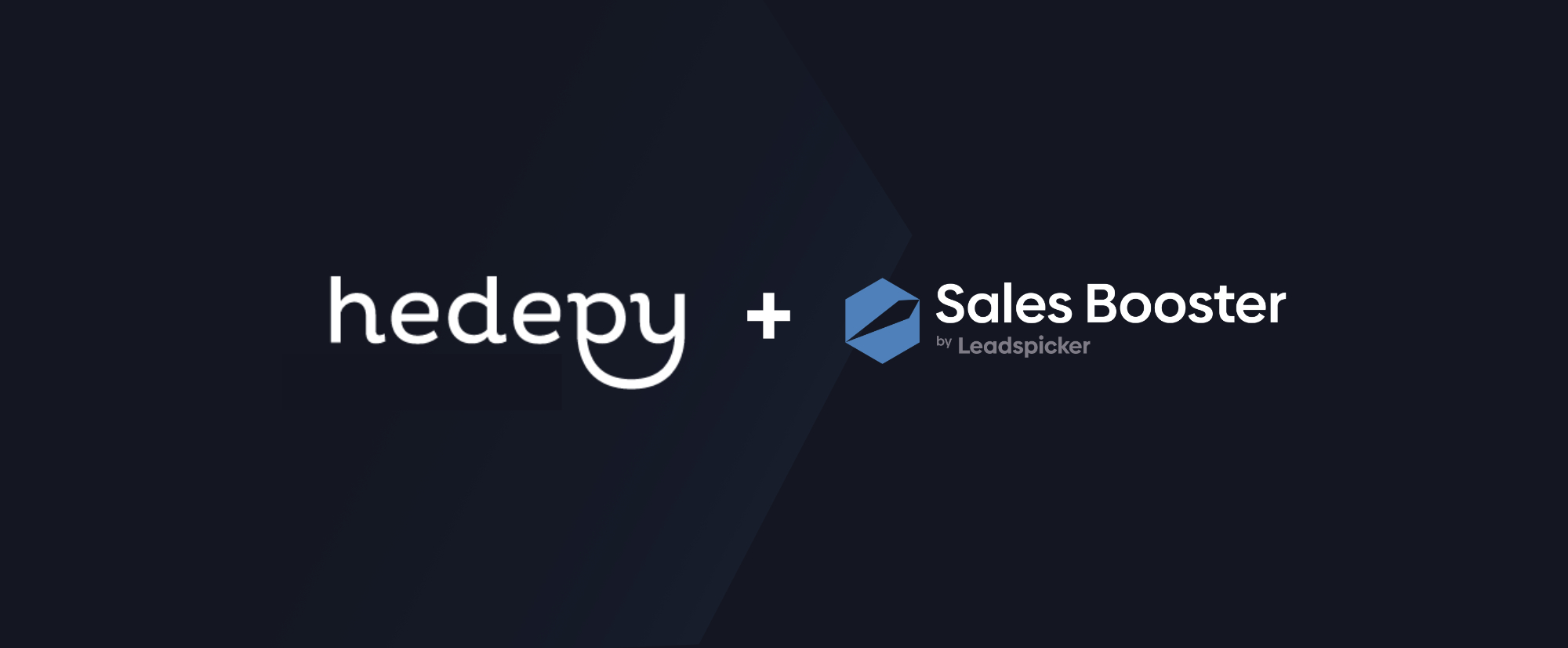 How Sales Booster Helped Hedepy Outsource Sales for Their Online Therapy Platform