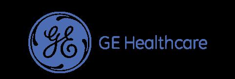 GE Vingmed Ultrasound