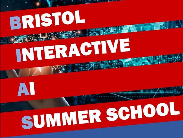 BIAS Summer school at University of Bristol.