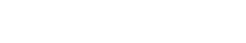 Helse nord ikt logo