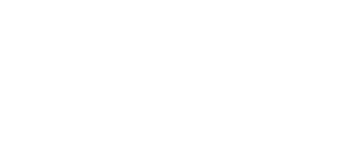 Cancer Registry of Norwat logo