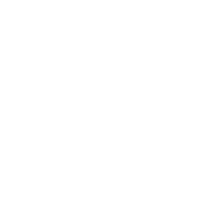 VI twitter feed