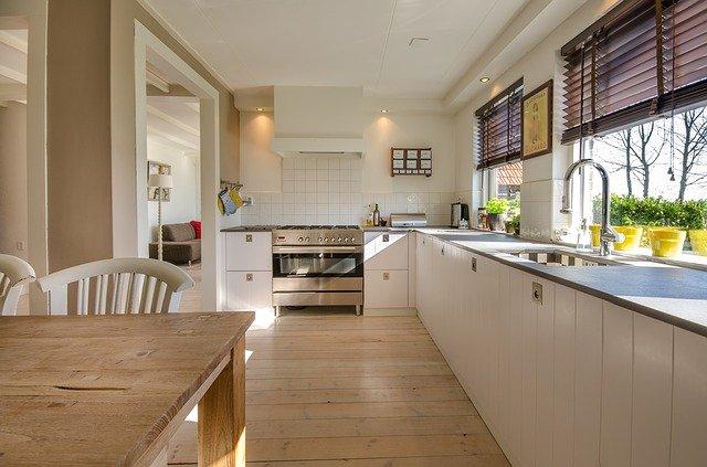 Kitchen Renovations in Aurora, Aurora Kitchen Renovations