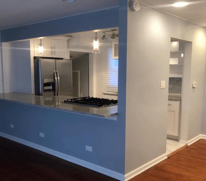 Aurora Kitchen Remodeling Services, Kitchen Upgrades in Aurora