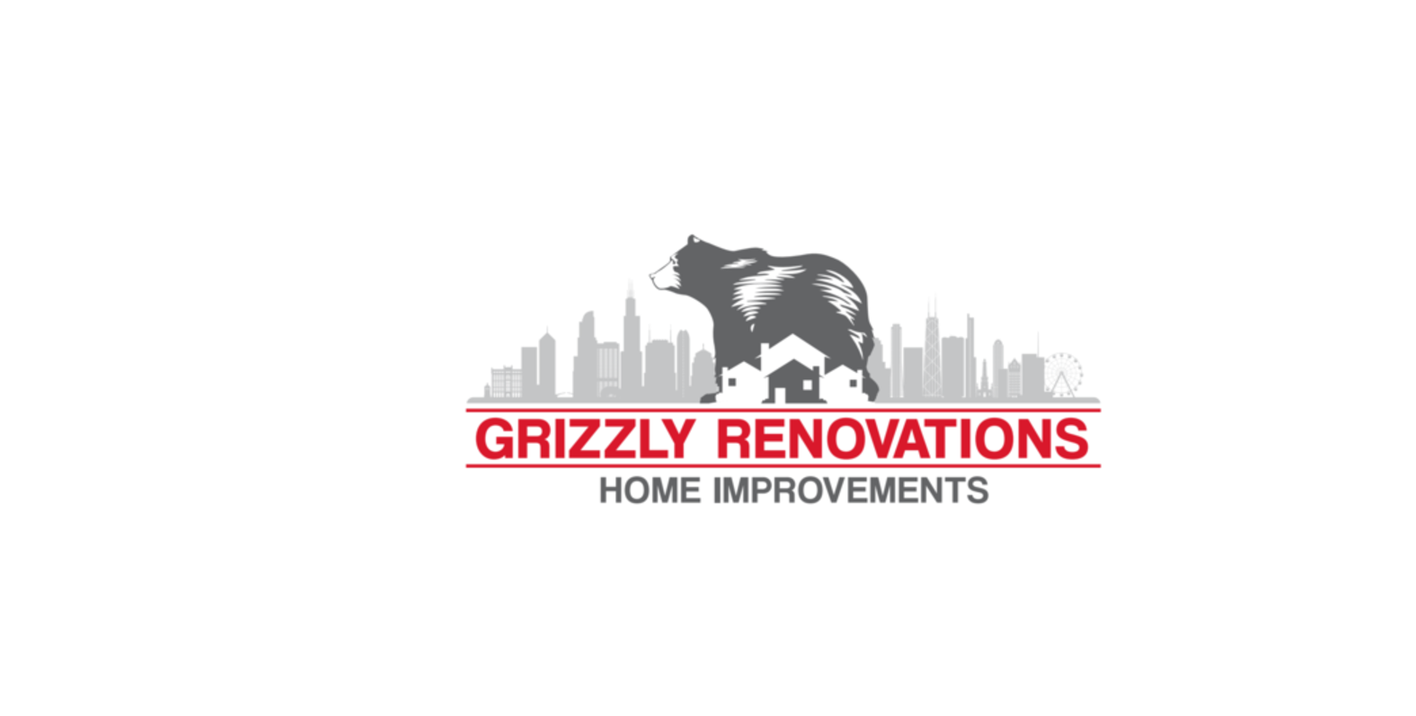 naperville renovations and restorations