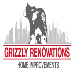 Naperville Bedroom remodeling services
