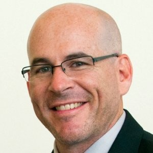 Jeff Gilfand, CPA