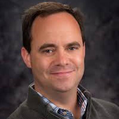 Brian Abrams, ESQ., CPA