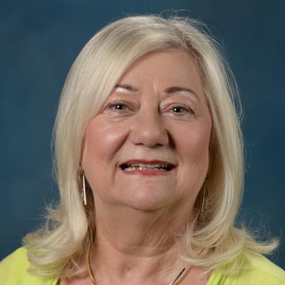Linda Misiorowski