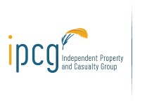 Independent Property Casualty Group