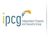IPCG Logo