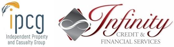 IPCG & ICAFS Logo