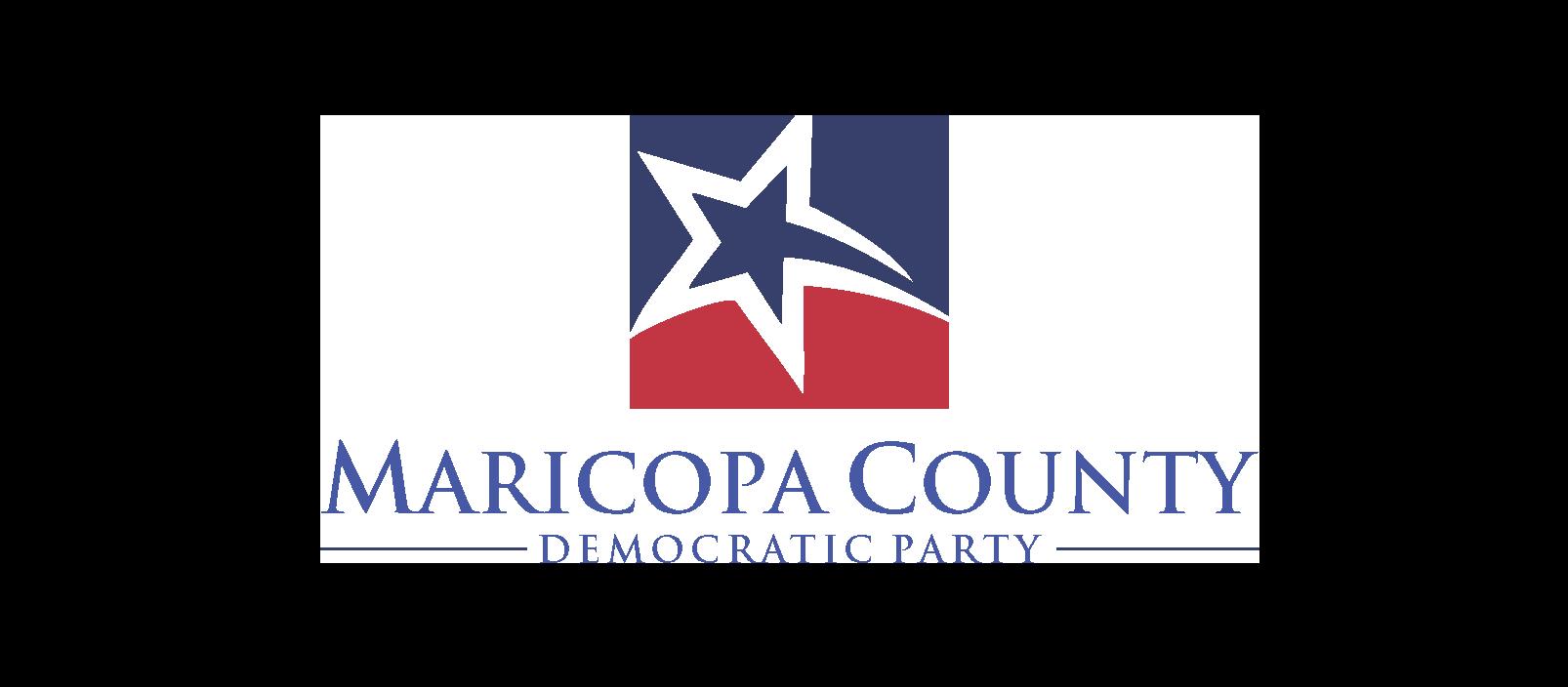 MCDP logo
