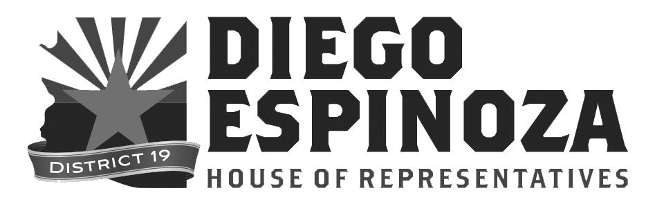 Diego Espinoza Logo