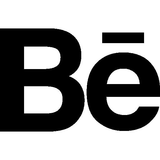Behance Link