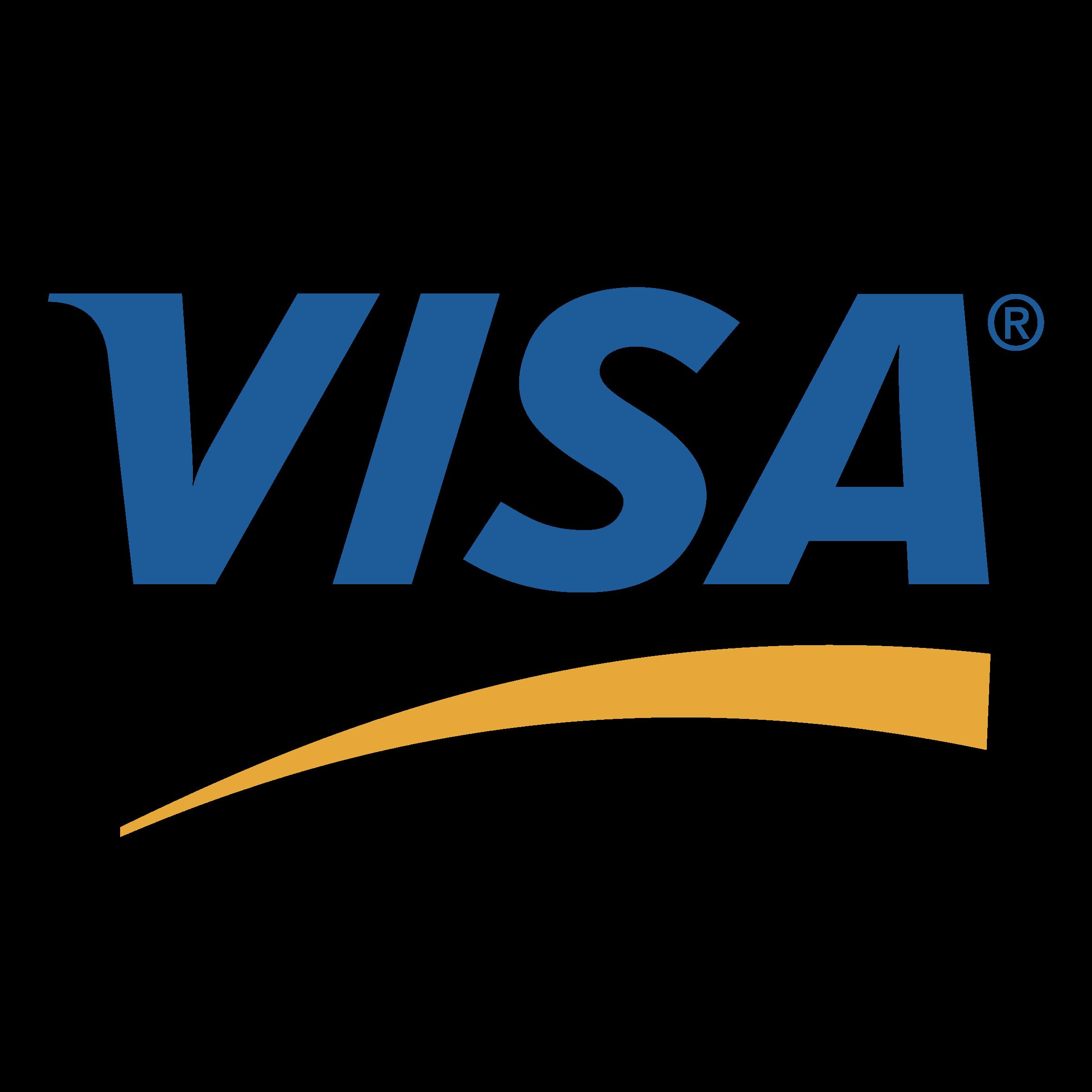 казино оплата виза