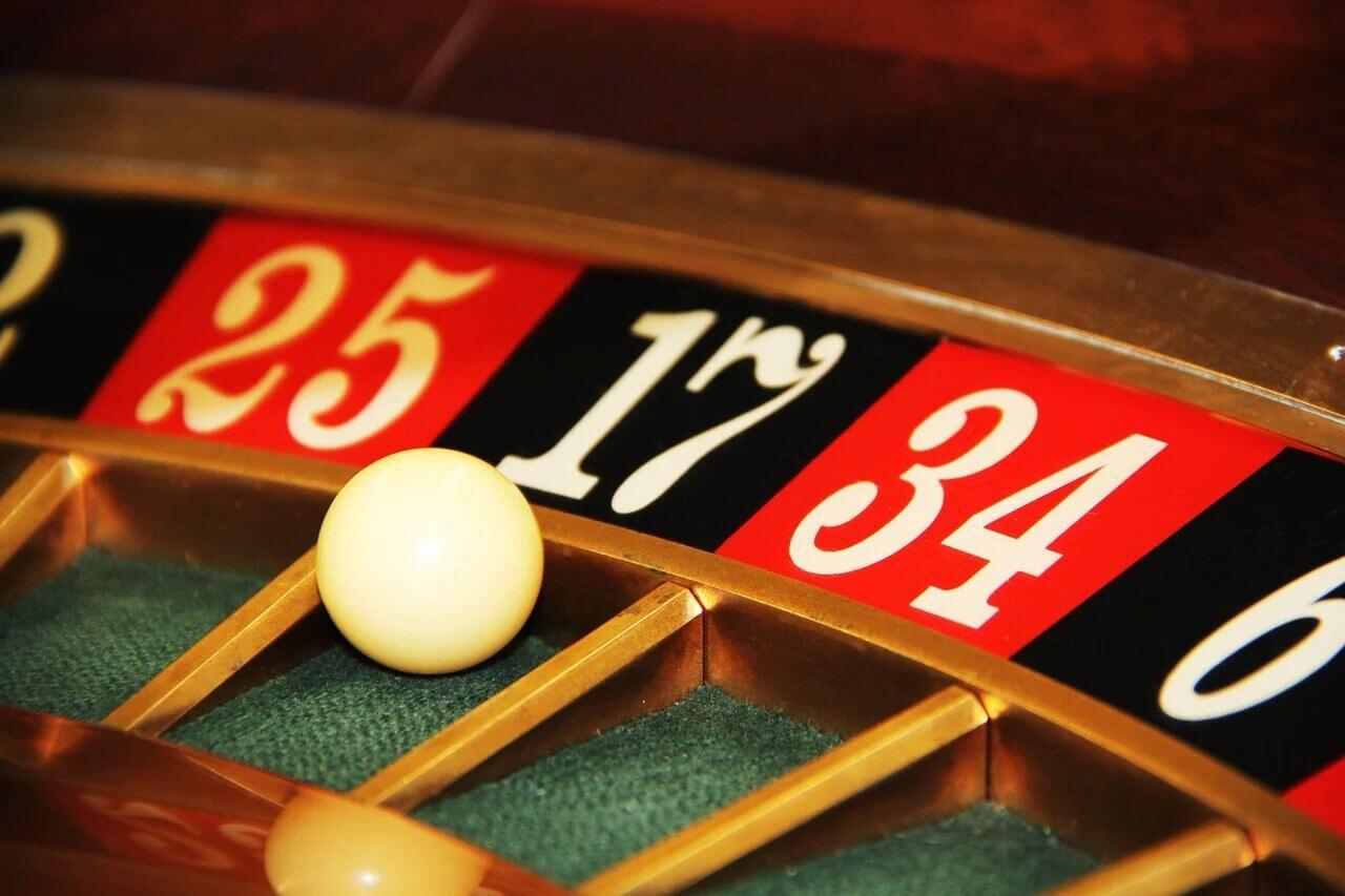 новости о казино в украине